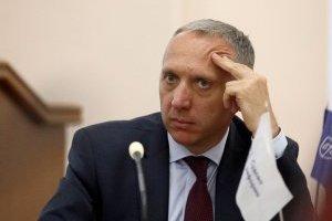 Ми намагаємося не пропустити недоброчесних кандидатів у судді - заступник голови ВККСУ