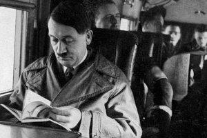 В Польше шестерых человек будут судить за празднование дня рождения Гитлера