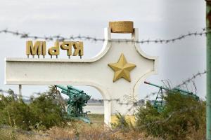 Турецький політик - про Крим: Дипломатія ефективна лише в разі успішної наземної операції