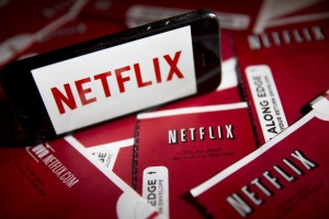 На Netflix вийшов перший повнометражний фільм з українським дубляжем