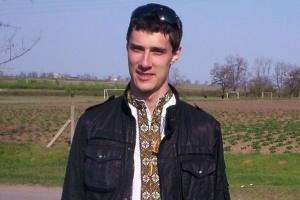 В'язня Кремля Шумкова етапують у Тверську область