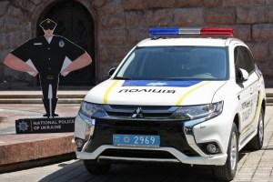 Поліція відкрила справу через можливий підкуп виборців у столиці