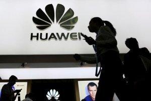 Канада не пристане на тиск Китаю щодо Huawei - міністр