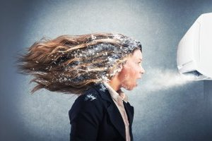 Як пережити екстремальну спеку – поради на всі випадки життя