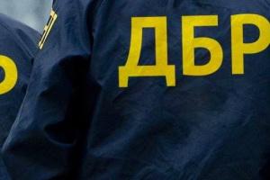 ДБР та прокуратура прийшли з обшуками в одеську ДСНС
