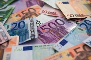Україна оголосила про випуск євробондів терміном на 10 років