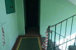 Киев запускает реновацию - первым расселят «дом-убийцу» на Милютенко