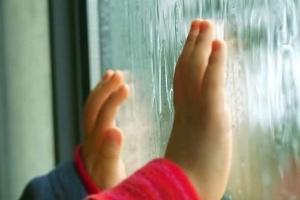 В Украине с 2020 года детей не будут принимать в детские дома - Минсоцполитики