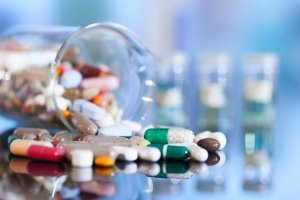 Зловживання антибіотиками може перекреслити століття медичних досягнень - ВООЗ