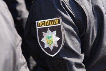 La police a ouvert 19 procédures pénales suite aux élections locales en Ukraine