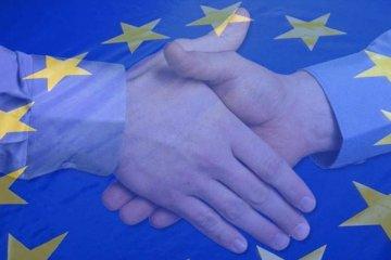 Un diplomático estonio es nombrado nuevo jefe de la Delegación de la UE en Ucrania