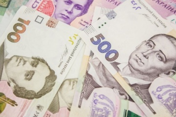 Official in Odesa region suspected of embezzling UAH 2 mln