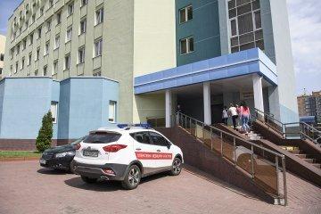 На Полтавщині провели унікальну операцію на серці - МОЗ