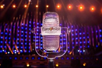 Нацотбор на Евровидение: результаты второго полуфинала