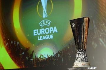 El Dynamo y el Shakhtar conocen a sus rivales en los 1/16 de final de la UEFA Europa League