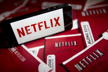 Dos estudios de doblaje ucranianos se convierten en socios oficiales de Netflix