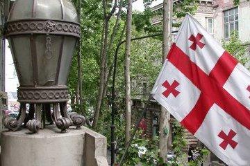 Главу Минкульта Аджарии уволят за российский флаг