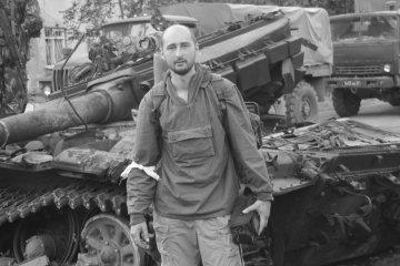 专家:巴布琴科死于克格勃和情报总局的惯用手段