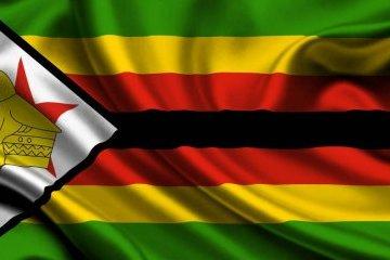 Ukraine opens visa center in Zimbabwe