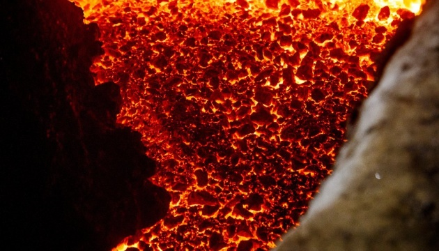 Ukraine keeps tenth place in world pig iron production