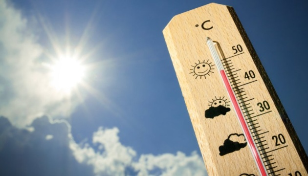 На південь США насувається аномальна спека, у зоні ризику понад 20 мільйонів осіб