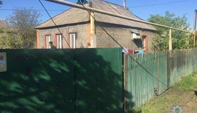 Militantes bombardean Maryinka: Dañadas viviendas y hospital