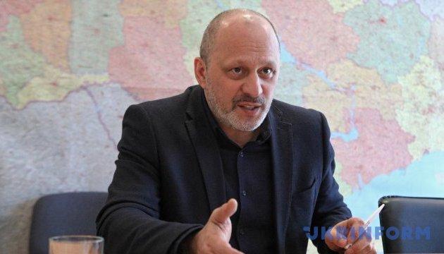 ЗМІ оприлюднили звернення профспілки НСТУ щодо порушень під час керівництва Аласанії