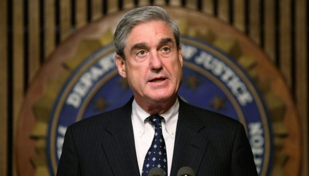 Мюллер погодився свідчити перед Конгресом щодо