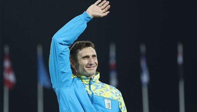 Тимощенко: Этапы Кубка мира по пятиборью – это подготовка к чемпионатам Европы и мира