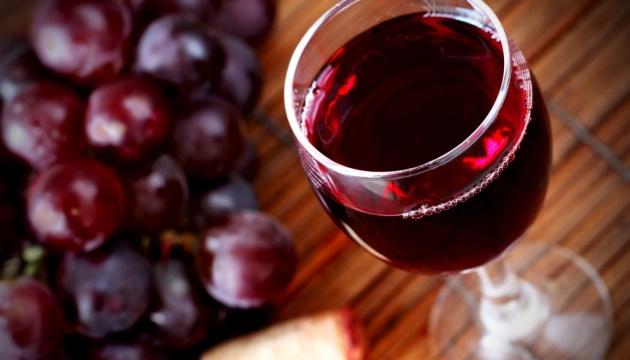 У Франції вважають, що два келихи вина на день — це норма