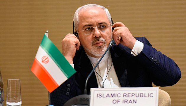Тегеран звинуватив Європу у переховуванні терористів