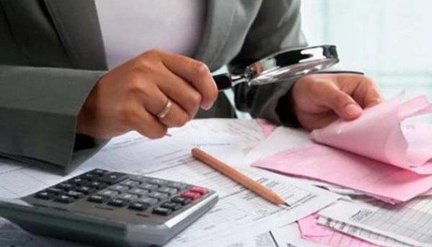 Плюс 880% к окладу: Счетная палата обнаружили завышение премий в АМКУ