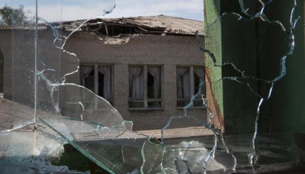 ООН: з початку року через агресію РФ на Донбасі загинули 12 цивільних