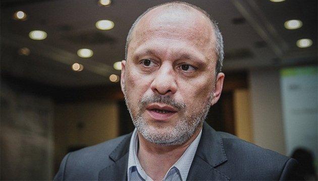Аласанія: Шанси побачити ЧС-2018 на українському каналі – 70%