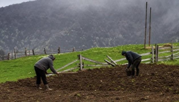 Всемирный банк подсчитал, как отмена моратория на землю поднимет ВВП