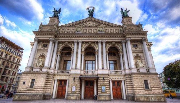 Проти екс-артиста Львівської опери відкрили справу за вчинення розпусних дій - джерело