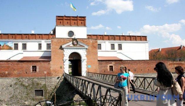 Рівненщина запропонує туристам п'ять нових маршрутів