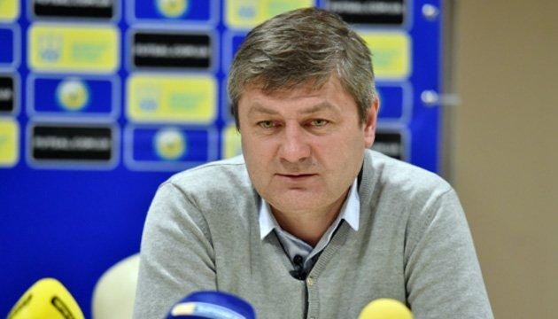 Студенческая сборная Украины по футзалу выступит на чемпионате мира в Алматы