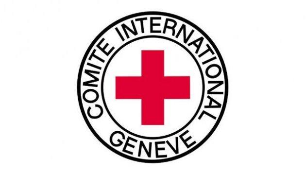 8 mai : Journée mondiale de la Croix Rouge