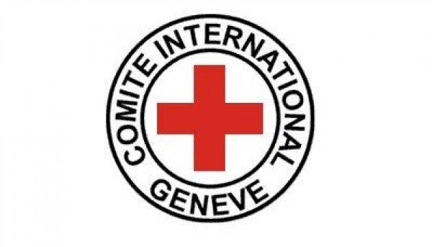 Am 8. Mai ist der Welttag des Roten Kreuzes und des Roten Halbmondes