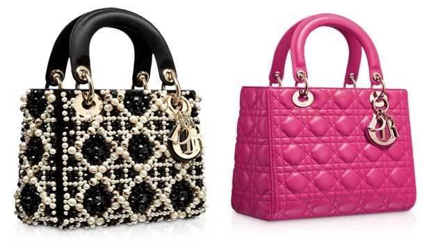 e5102773b197 Женские клатчи и вечерние сумочки - неизменно в тренде