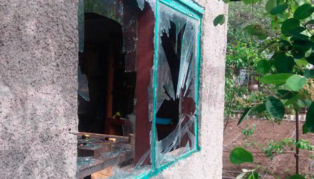 Владельцы разрушенного оккупантами РФ на Донбассе жилья получат компенсацию