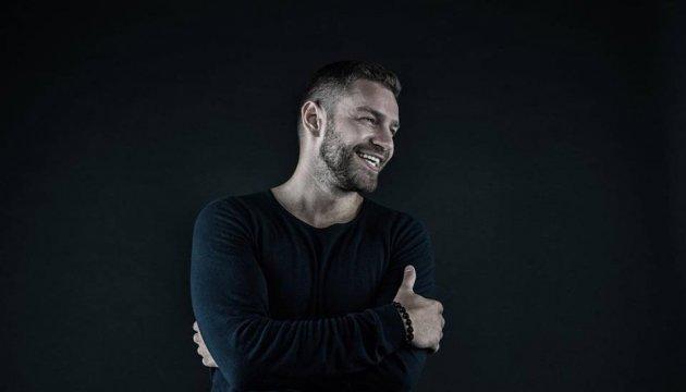 Українець переміг у конкурсі Mister Sea World 2018