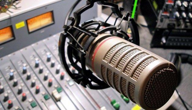 Нацрада дозволила десятьом телерадіокомпаніям продовжити мовлення на Донбасі