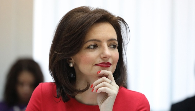 Заробітчани в Естонії поділяються на дві категорії - посол України