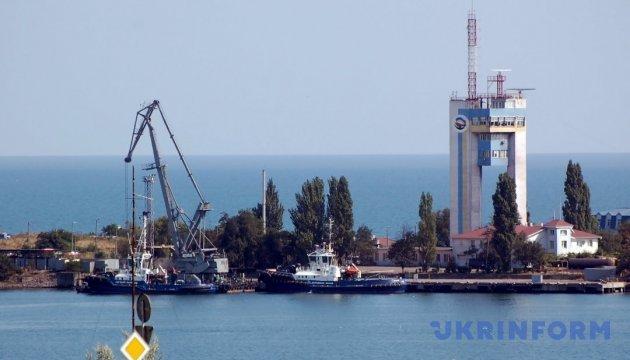 Одесский припортовый завершил І полугодие с чистой прибылью в 247 миллионов