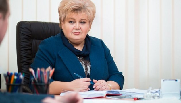Кандидата в мэры Кишинева выбросили из гонки за финансирование из РФ