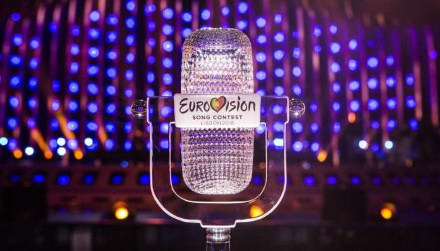 Общественный вещатель Израиля угрожает отказаться от организации Евровидения-2019