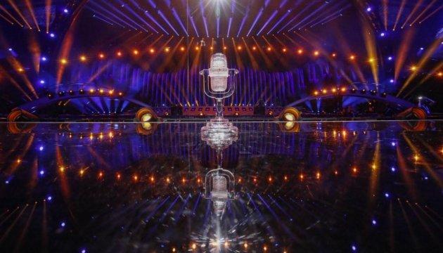 Відомо порядок виступів півфіналістів нацвідбору на Євробачення-2019
