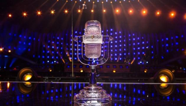 Україна не братиме участі в Євробаченні-2020, якщо переможе Росія - НСТУ